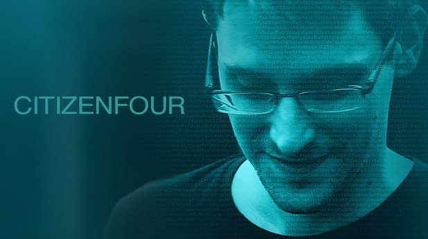 Citizenfour филм