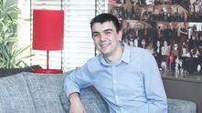 Марко Глоговац