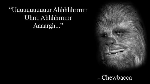 най-преекспонираните цитати в интернет