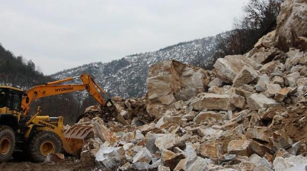 Пътят Пловдив - Смолян все още е затворен