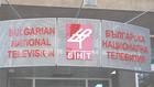 българската национална телевизия