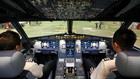 ���������� ������ �� airbus a320