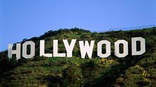 холивуд 2