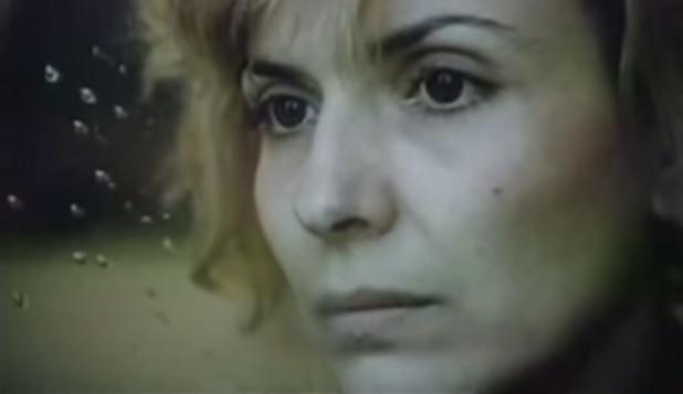 Мадам Бовари от Сливен