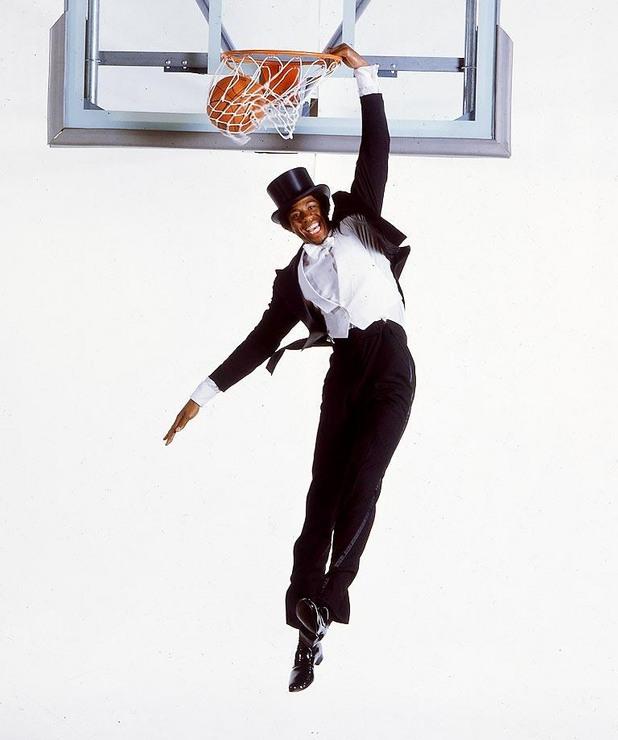 Меджик Джонсън, 1978