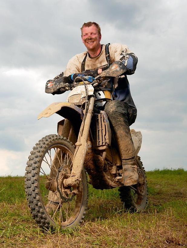 Рик Смитс, 2011