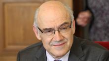 иван иванов, председател на комисията за енергийно и водно регулиране