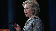 хилъри клинтън 221