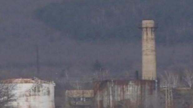 Иганово