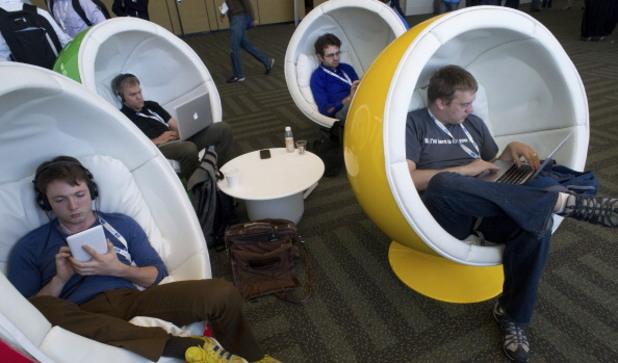 Google въвежда революционна промяна в правилата за онлайн-търсене в полза на mobile-friendly сайтовете