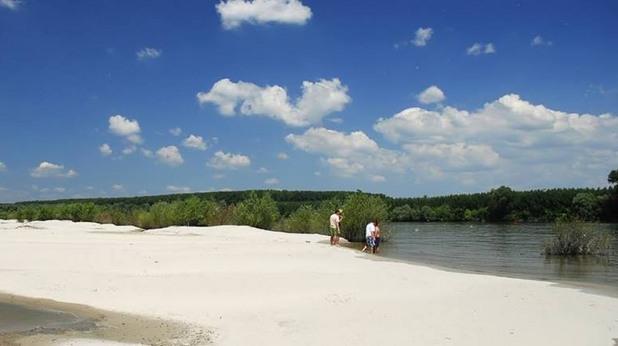 Либерландия
