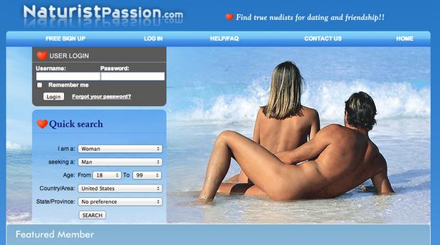 сайт за запознанства