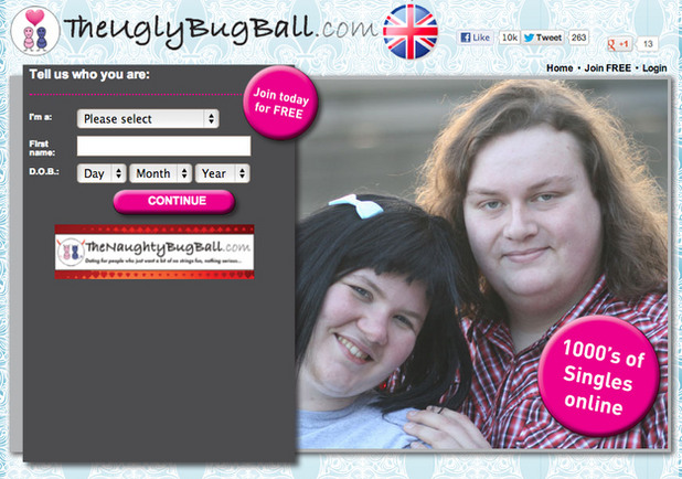 Сайт за сериозни запознанства bg