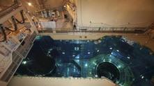 реактор в аец