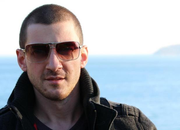 Александър Топалов, krile.bg и tramplin.bg
