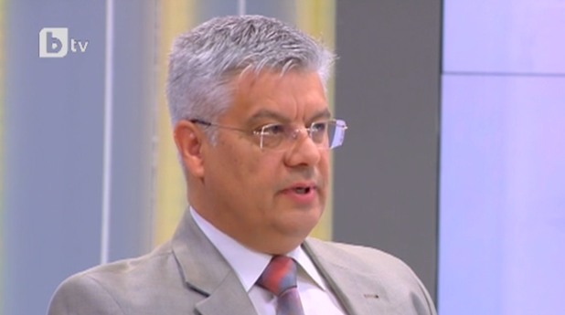д-р Иван Колчаков