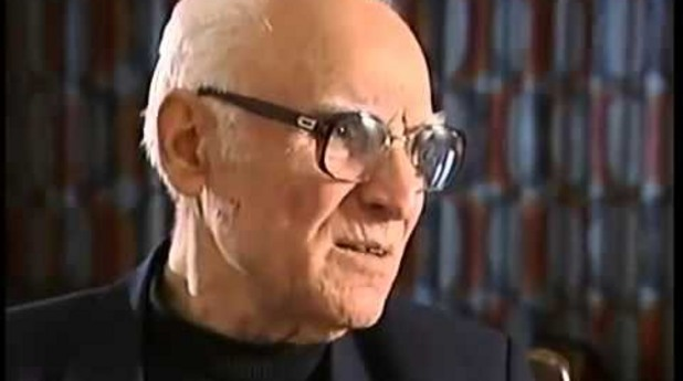 Ген. Атанас Семерджиев почина на 89 г.