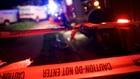 филаделфия, полиция, инцидент, влак, сащ