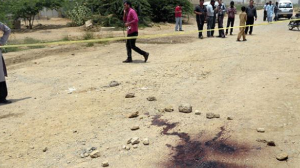 афганистан, нападение, кръв, кабул