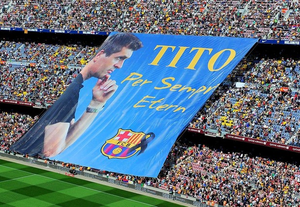 1 година от смъртта на Тито