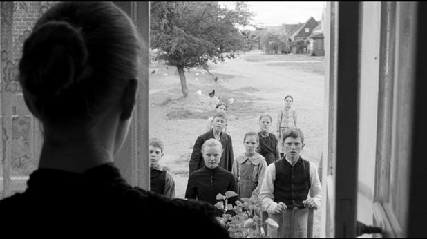 филми, кино, черно-бяло, монохромност