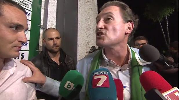 кирил домусчиев обижда репортер на бтв