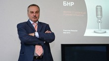 генералният директор на бнр радослав янкулов в сем