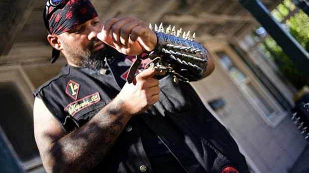 рокери, мотори, мотоциклети, рокерски бандирокери, мотори, мотоциклети, рокерски бандирокери, мотори, мотоциклети, рокерски банди