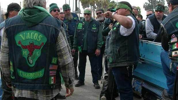 рокери, мотори, мотоциклети, рокерски бандирокери, мотори, мотоциклети, рокерски банди