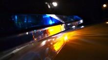 полиция, сащ, патрулка, убийство, престъпление