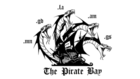 The Pirate Bay � ���� ����