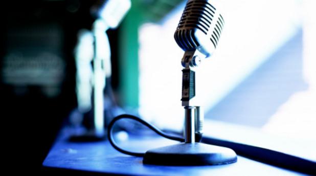 радио, радиоприемник, приемник, радиоточка, микрофон, медии