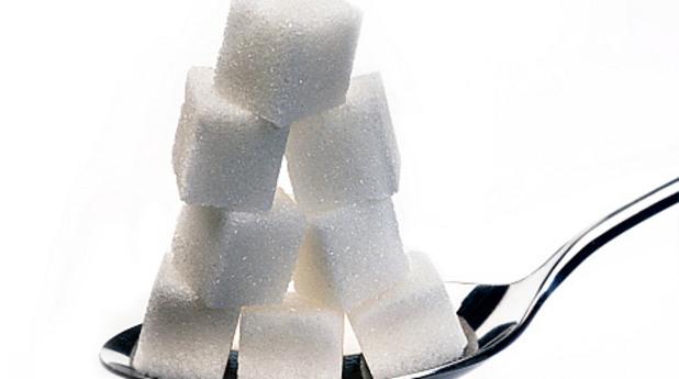захар, сладко, бучка захар, бучки захар