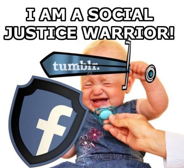 Борец за социална справедливост