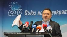 емил кабаиванов, кмет на карлово