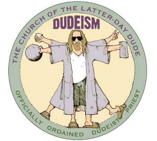 Дудеизъм