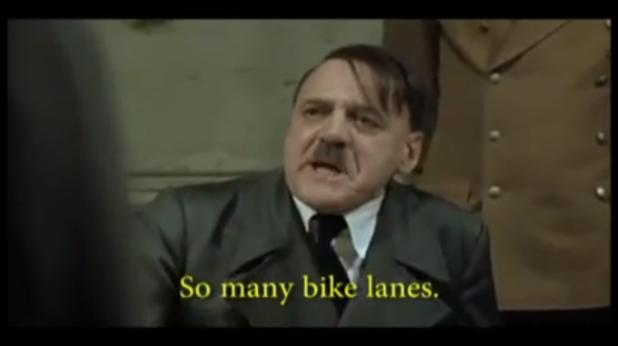 Хитлер