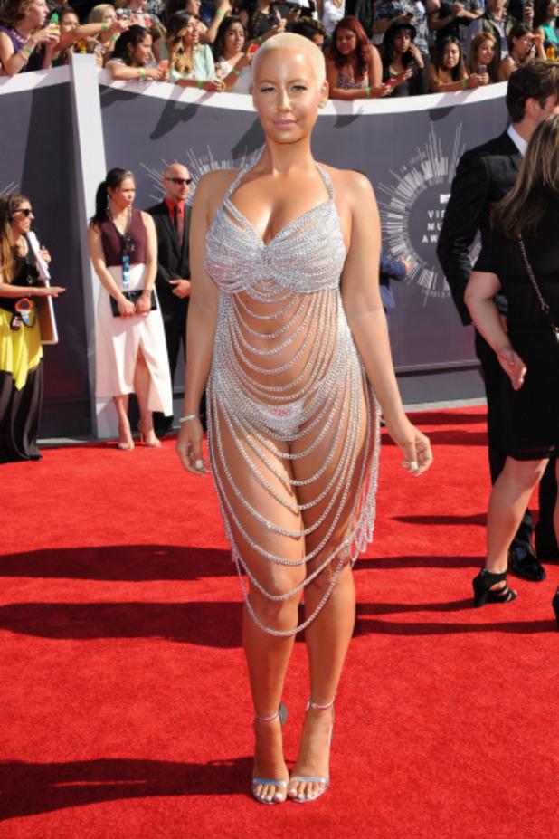 голи рокли