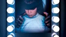 An Open Secret, документален филм за педофилия в Холивуд