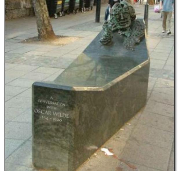 паметник, паметници, най-грозните паметници
