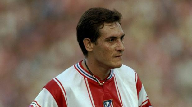 Карлос Гамара