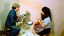 """""""топло"""" (1978)"""