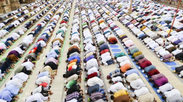 рамазан, ислям, мюсюлмани, джамия, молитва, коран