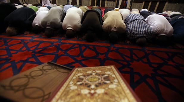 рамазан, ислям, молитва, коран, мюсюлмани, джамия