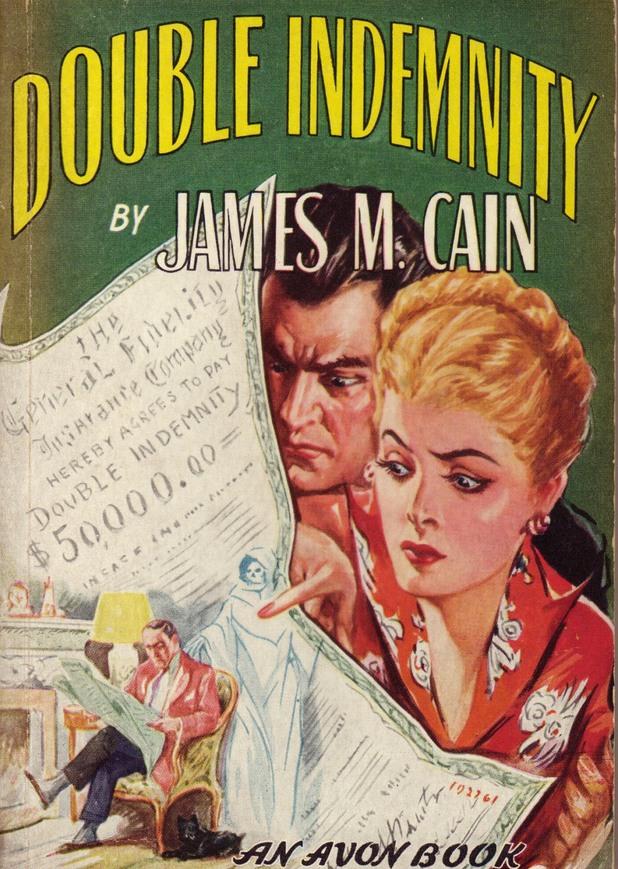 книги, литература, разказвач, убиец