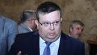 главният прокурор сотир цацаров