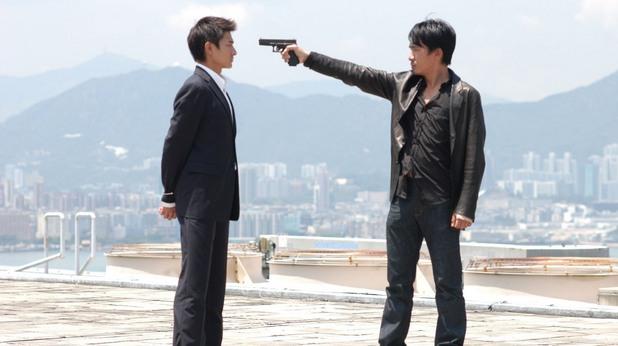 филми за полицейска корупция, филми, корупция, кино