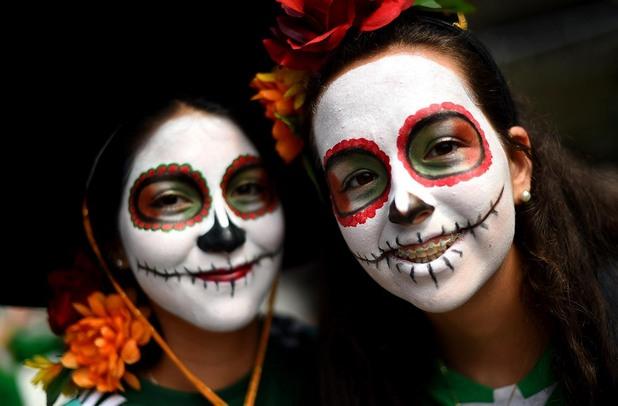 мондиал 2015, женски футбол, фенове