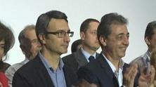 вили лилков и трайчо трайков са номинирани от дсб за кандидат-кмет и водач на листата в софия