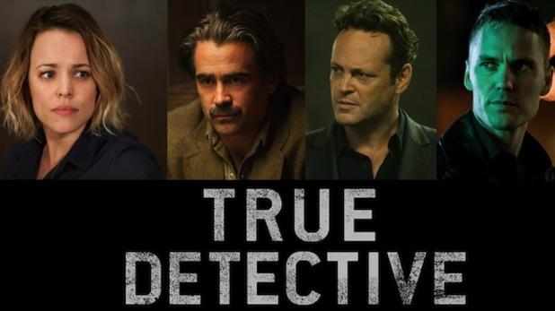 истински детектив, истински детектив 2, true detective, true detective 2